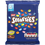 Smarties® Multipacks