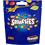 Smarties® Sharing Bags
