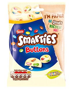 https://www.smarties.co.uk/sites/default/files/2021-04/SMARTIES-White-Chocolate-Buttons-Sharing-Bag-85g.png