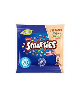 https://www.smarties.co.uk/sites/default/files/2021-04/Singles%20Mini.png
