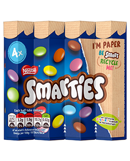 https://www.smarties.co.uk/sites/default/files/2021-04/Smarties%20Milk%20Chocolate%20Sweets%20Tube%20Multipack%2038g%204%20Pack_0.png